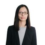 Janet Liao KBC Senior Associate