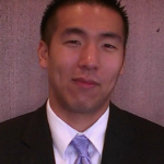 Michael Liang KBC Senior Associate