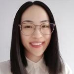 Judy Chan KBC Associate