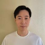 Tony Li KBC Experienced Associate