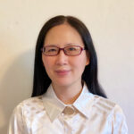 Helen Huang KBC Associate