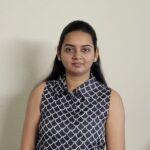 Shilpa Nathile KBC Senior Associate
