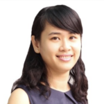 Linh Le KBC Experienced Associate