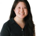 Ashley Lin - KBC Senior Associate