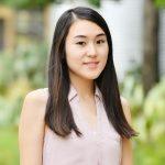 Lyn Situ KBC Associate