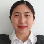 Yen Nguyen KBC Associate