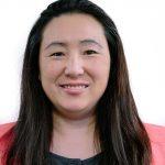 Yoshimi Koriji KBC Senior Manager